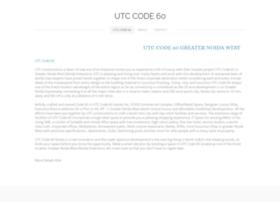 utccode60.weebly.com