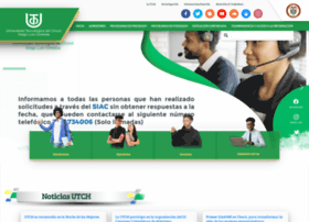 utch.edu.co