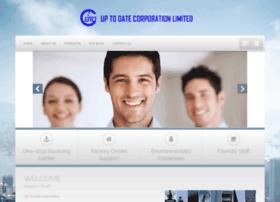 utd-group.com