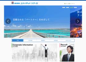 utd.co.jp