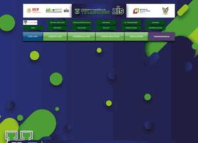 utec-tgo.edu.mx