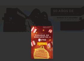 uteg.edu.mx