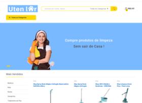 utenlar.com.br