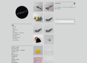 utensil-shop.de