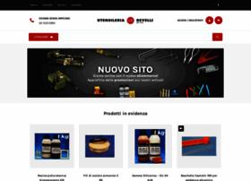 utensilirevelli.com
