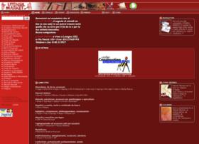 utensilmarket.com