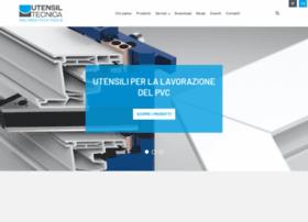 utensiltecnica.com