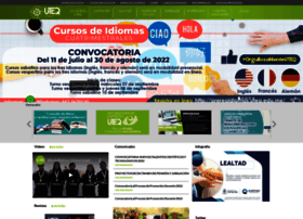 Uteq.edu.mx