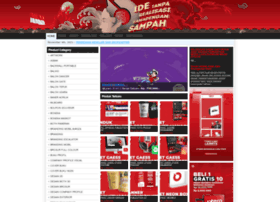 uterogroup.com
