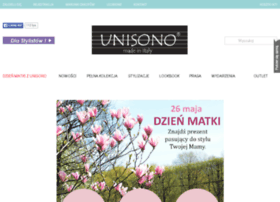 utest.netgraf.pl