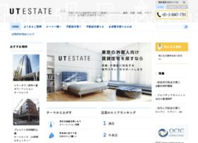 utestate.com