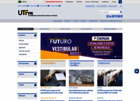 utfpr.edu.br