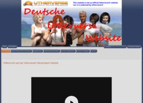 utherverse-de.com