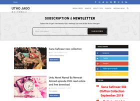utho-jago-pakistan.blogspot.com
