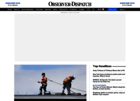 uticaod.com