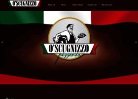uticapizza.com