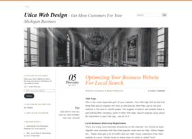 uticaweb.wordpress.com