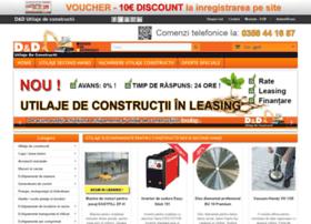utilaje-de-constructii.com