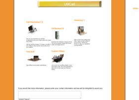 utilcall.com