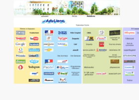 utiles.adussee.com