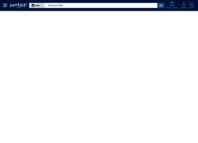 utilex.juntoz.com