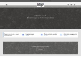 utilferramentas.com.br