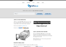 utilidadesbraga.blogspot.com