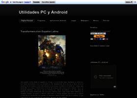 utilidadespcyandroidymas.blogspot.mx