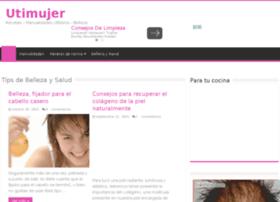 utilisima.com.ar