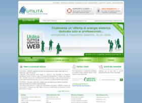 utilita.com