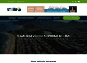 utilitaonline.com.br