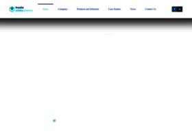 utility-systems.co.za