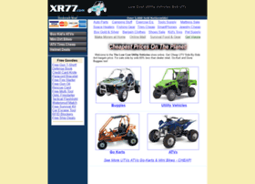 utility-vehicles.xr77.com