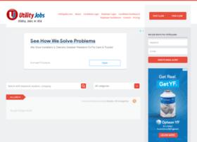 utility-worker.com