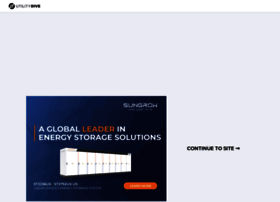 utilitydive.com
