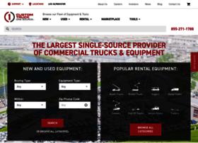 utilityfleetsales.com