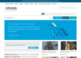 utilitymanagementsolutions.co.uk