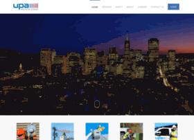 utilitypartners.com