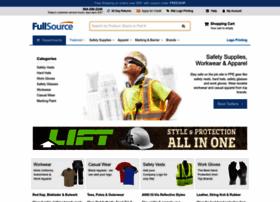 utilitysafeguard.com