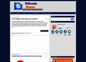 utilizandoblogger.blogspot.com.br