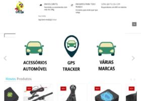 utiloja.com