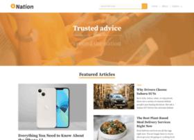 utils.nation.com