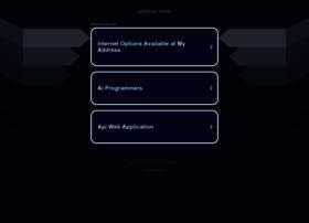 utilsac.com