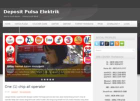 utipulsa.blogspot.com