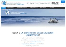 utiu-students.net