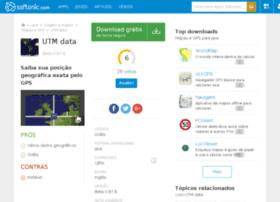 utm-data.softonic.com.br