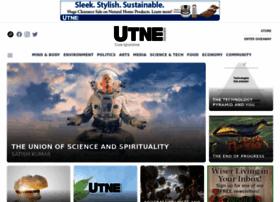 utne.com