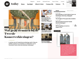 utnieuws.nl