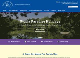 utopia-paradise.co.uk