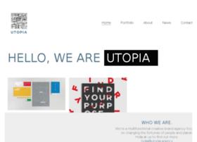 utopia.agency